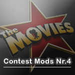 contestmods4.png