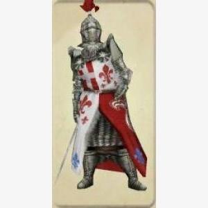 Medieval General