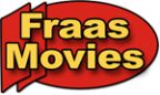 FraasMovies's Avatar